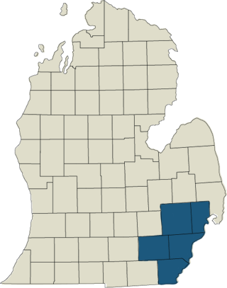 footer_michigan_map